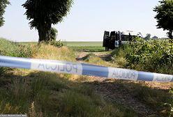 """Zabójstwo Kristiny z Mrowin. Pełnomocnik mamy 10-latki mówi o """"wielowątkowym śledztwie"""""""