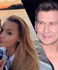 Tomasz Barański zakochany. Wiadomo, kim jest nowa miłość tancerza
