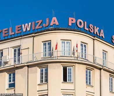 TVP skarży dziennikarzy. Ewa Siedlecka i Wojciech Czuchnowski: nie boimy się