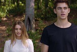 Najlepsze filmy o miłości nastolatków 2019