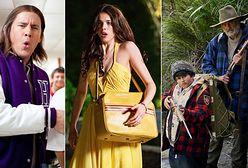 10 najśmieszniejszych komedii ostatnich 10 lat. Nie oglądaj wszystkich na raz!