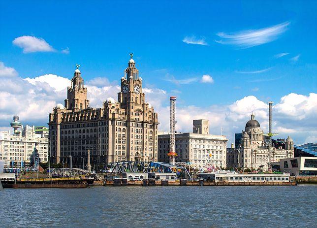 Liverpool od lat otrzymywał ostrzeżenia od UNESCO