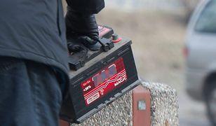 Rząd zajmie się odzyskiem baterii i akumulatorów