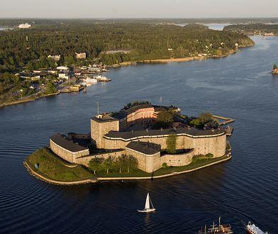 Zidentyfikowano wraki z okolic wyspy Vaxholm. Służyły do najazdu na Polskę