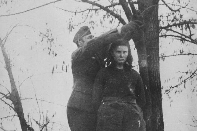 Moment tuż przed śmiercią Lepy Radić został uwieczniony na fotografiach
