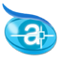AutoDWG DWGSee icon