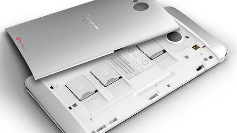 HTC One Dual SIM — pierwszy topowy model obsługujący dwie karty dostępny w Europie