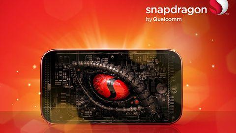 Qualcomm odsłania Snapdragona 820. Smartfonowe fotki będą lepsze niż z lustrzanek?