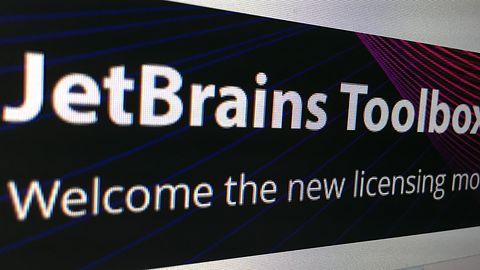 Nowa oferta JetBrains: duże zamieszanie, przeprosiny i subskrypcje na oprogramowanie