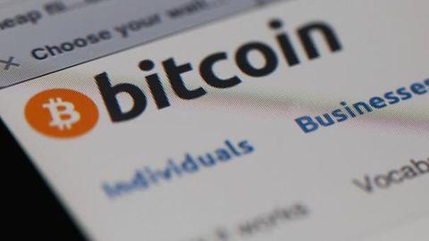 To już pewne: za zakupy na Steamie wkrótce zapłacimy bitcoinami