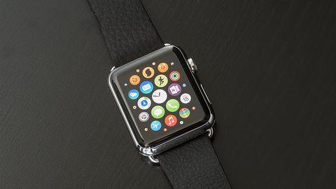 Apple Watch sprzedaje się kiepsko, a Apple już szykuje kolejne dwa modele