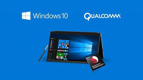 Windows na procesorach ARM i Project EVO. Przyszły rok należy do Microsoftu