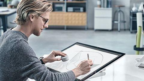 Microsoft może świętować: to już pewne, że stworzył nową klasę sprzętu