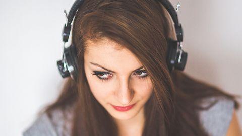 Music Mate – eksperymentalna aplikacja znajdzie teledyski do piosenek, których słuchasz