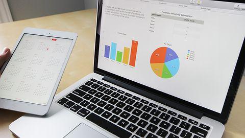 Jak działa formatowanie warunkowe w LibreOffice Calc?