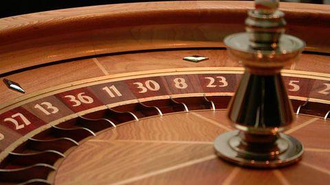 Ustawa antyhazardowa: konsekwencje także dla operatorów płatności