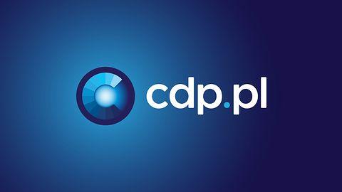 CDP.pl likwiduje półki. Ściągnij gry, książki i filmy jak najszybciej