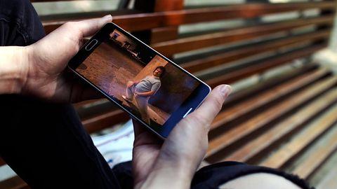 Nowy Plex z obsługą lokalnych plików wideo na Androidzie