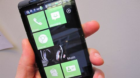 Microsoft rozważa uruchamianie aplikacji z Androida na Windows Phone