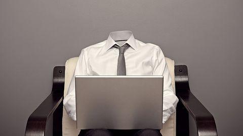 Dzięki Microsoftowi życie prywatne przestanie wreszcie przeszkadzać w pracy
