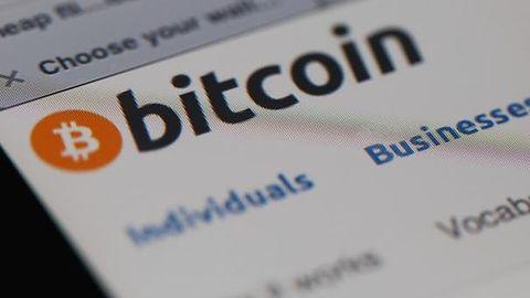 Tak się kończy centralizacja: polskie banki zamykają konta bitcoinowych serwisów