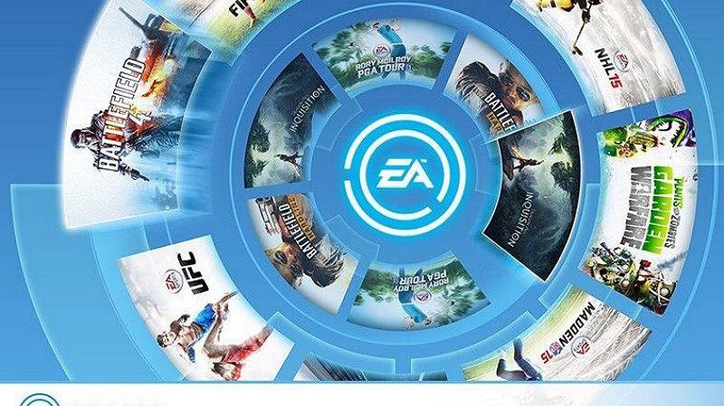 Free Play Days, czyli EA Access do końca tygodnia pozostanie darmowe