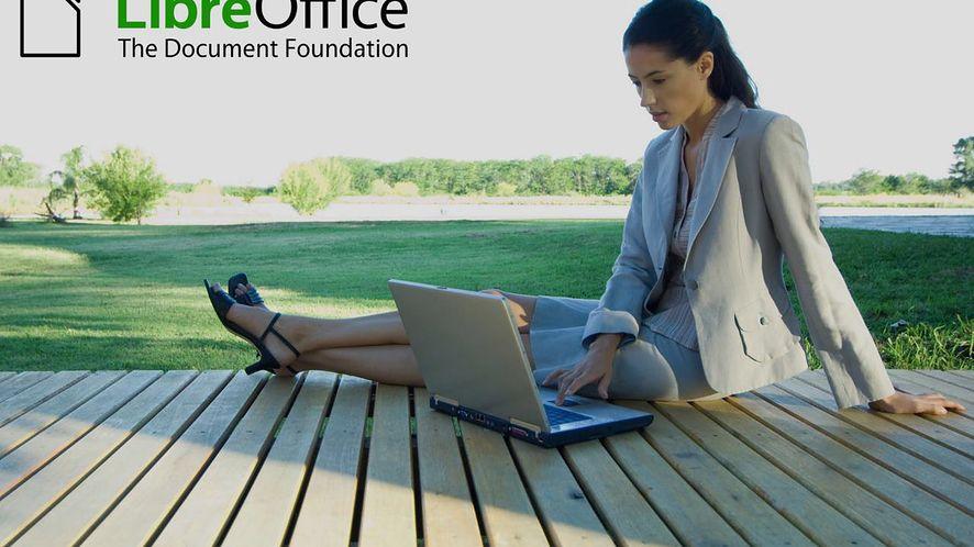 LibreOffice 5.1 dostępny: praktyczne nowe menu i obsługa dokumentów w chmurze
