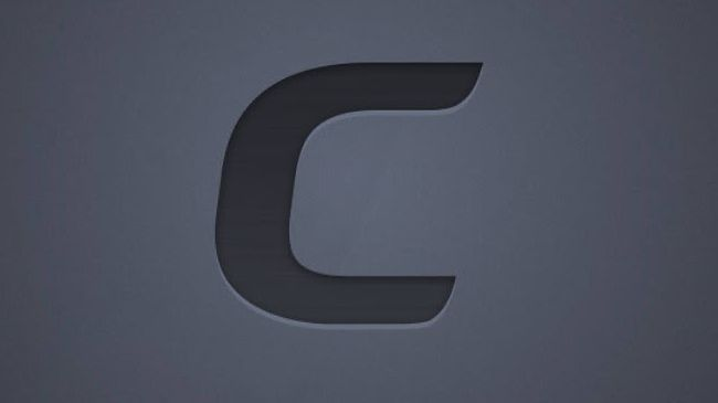 Comodo Internet Security 7 dostępny w wersji beta