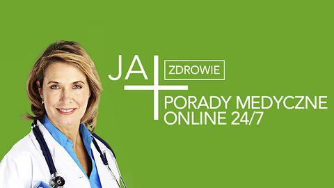 Z Plusem można chodzić do lekarza rzadziej – ruszyła usługa Ja+Zdrowie