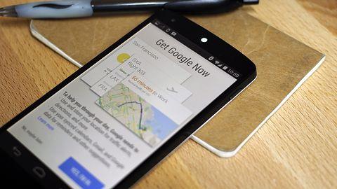 Czerń to nowy błękit: wyniki w Google czeka epokowa zmiana wyglądu