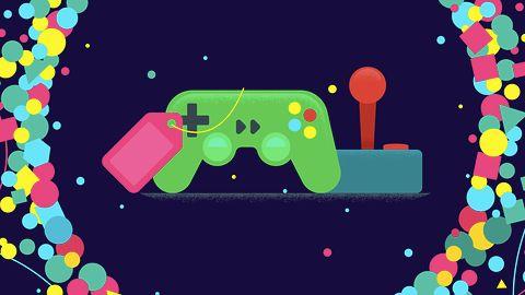 80% zniżki na gry – prezent od Google dla miłośników grania na Androidzie