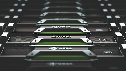 GeForce 375.86 też do niczego – dwa wadliwe sterowniki w ciągu miesiąca