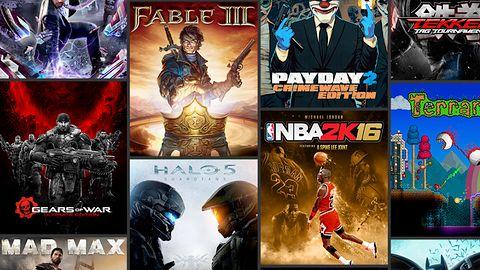 """Xbox Game Pass: Microsoft uruchamia """"Netfliksa dla graczy"""""""