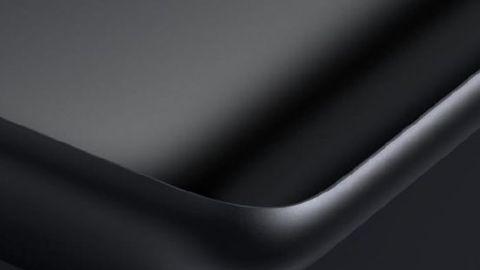 Xiaomi: niespodziewana premiera na górnej półce. Czy to Mi 6 Plus?