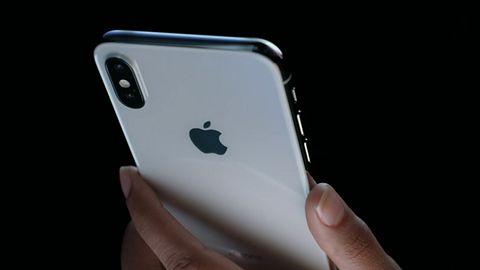 Rogaty ekran standardem w iPhonie? Cena podstawowej wersji wzrośnie