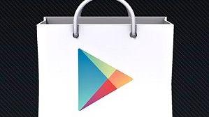 Nowa wersja sklepu Play z większą kontrolą podczas zakupu płatnych aplikacji