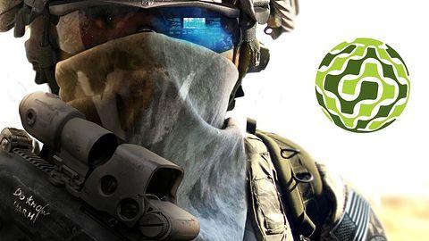 Webroot Gamer — pakiet zabezpieczający przygotowany specjalnie dla graczy