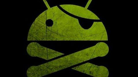 Avast: Przywracanie ustawień fabrycznych na Androidzie zagraża prywatności