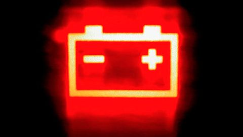 Wielokrotnie szybsze ładowanie zwykłych baterii dzięki niezwykłemu oprogramowaniu