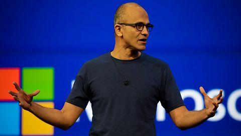 Microsoft nie odda Edge w ręce Open Source. Przeglądarka nie trafi na iOS i Androida
