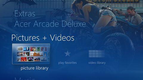Żegnaj Windows Media Center. Witajcie nowe aplikacje dla Windows 10
