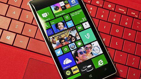 Użytkownicy Windows Phone narzekają na zbyt małe zainteresowanie Microsoftu