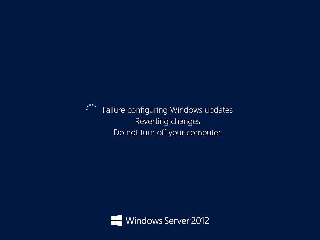 O zalecanej aktualizacji KB2871690, która kładzie wirtualny Windows na łopatki