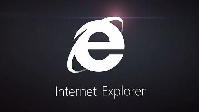 NSS Labs – Internet Explorer najlepszy w ochronie użytkowników