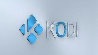 XBMC wraca na Xboksa! Kodi będzie pełnoprawną aplikacją UWP