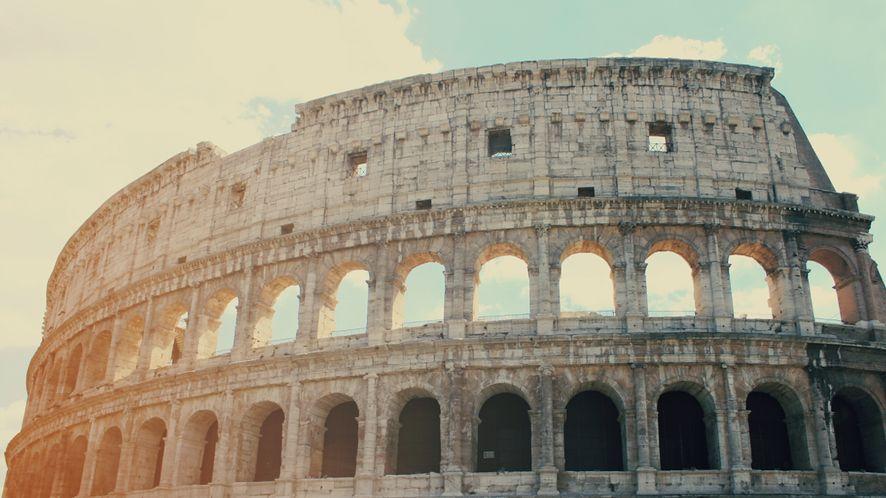Project Rome połączy Windowsa z Androidem i iOS-em dzięki Graph
