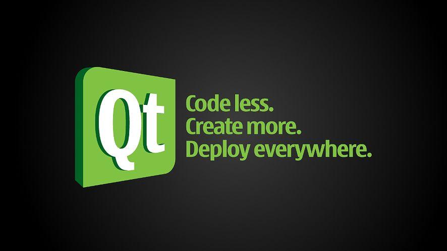 Qt 5.5 wydane: wstępne wsparcie dla Windows 10 i lepsza obsługa OpenGL