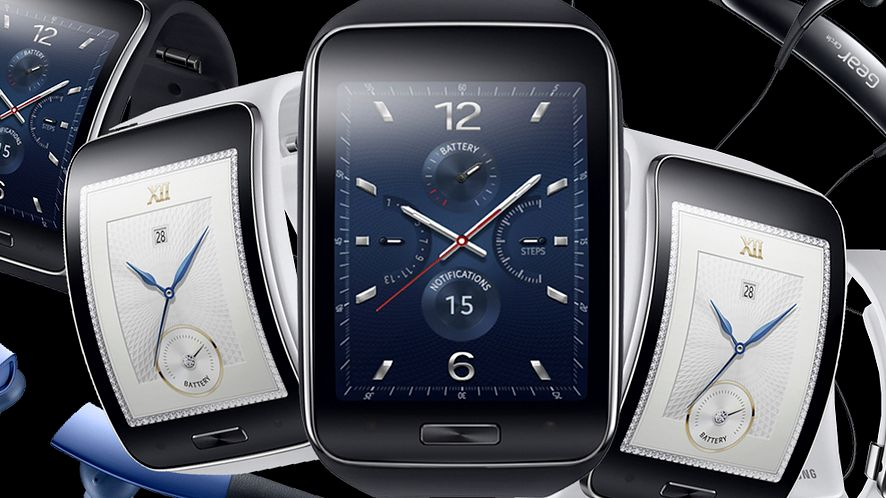Opera Mini teraz dostępna także dla smartwatcha Samsung Gear S