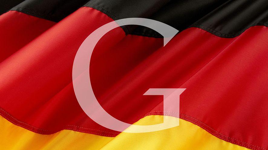 Nie ma alternatywy dla Google: niemiecki Axel Springer znokautowany