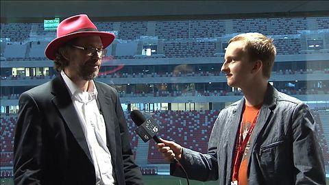 Czerwony kapelusz o Linuksie, SecureBoot i patentach